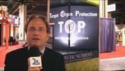Granos contaminados con micotoxinas, Fernando Tamames (Special Nutrients)