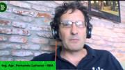 Pasturas 2021: Recomendaciones INIA - Espacio de preguntas