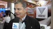 Salmonella en la producción avícola, Dr. Pedro Villegas
