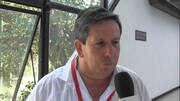Razas que componen el hato bovino Colombiano. Jorge Medrano Leal (Corpoica)