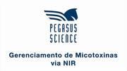 Pegasus Science: Inteligencia en Micotoxinas