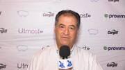 Rentabilidad en la producción porcina, M.V. Roberto Mendoza Pesquera