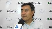 Porcinos: Tecnología para sitio 3 de Provimi, Javier Chica