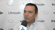 Utmost: Programa nutricional para cerdos de Provimi, Daniel Restrepo