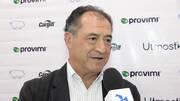 Aspectos prácticos para mejorar la rentabilidad en Producción Porcina, Roberto Mendoza Pesquera