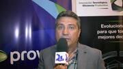 Recría en lechones: Lanzamiento de Rapid Neopigg, Guillermo Cáceres