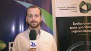Tecnologías en Recría de lechones, Everton Daniel