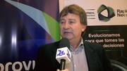 Alejandro Bravo: Nutrición de lechones en la etapa de recría, Rapid Neopigg