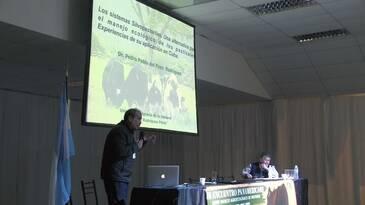 Sistemas Silvopastoriles: Alternativa para el manejo ecológico