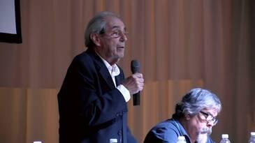 Proyecto Alegría, mi historia con el PRV de Luiz Carlos Pinheiro Machado
