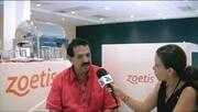Control de PCV2 y Uso adecuado de vacunas: Alberto Herrera