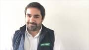 Uso responsable de antibióticos: Dr. Javier Uriarte
