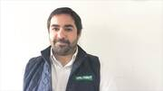 Micoplasma en aves: Dr. Javier Uriarte