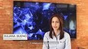 Beta-glucanos purificados y su actuación en el sistema inmunológico