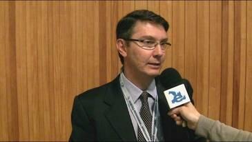 Nutrição de vacas doadoras. Roberto Sartori (USP)