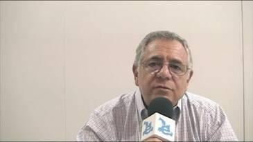 Aditivos anti micotoxinas, Douglas Zaviezo (Special Nutrients.)