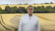 Sustentabilidade: novo sulfato de lisina com benefício para produção animal e meio ambiente