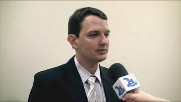 O que falta fazer para atender aos requerimentos nutricionais dos suínos? Prof. Bruno Silva (UFMG)