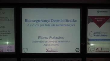 Biossegurança Desmistificada: Ciência por trás das Recomendações.