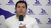 Vídeo: Estresse oxidativo. Por Garros Fontinhas (Adisseo)