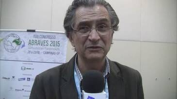 Histórico e atualização sobre infecção por Senecavirus A em suínos no Brasil.