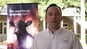 Estresse térmico em bovinos. Nelson Ferreira