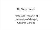Efeitos do plasma na produção avícola. Dr. Steve Leeson