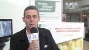 Biosseguridade em avicultura de postura