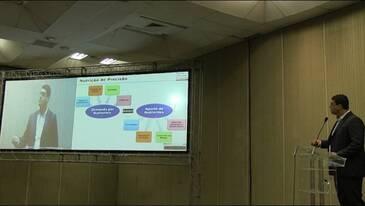 Reavaliações das matrizes nutricionais e efeitos nas formulações. Msc. R. M. Neto