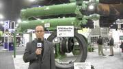 CPM Blue Die - A matriz de peletizadora que produziu 800 mil toneladas