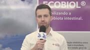 Saúde intestinal sem promotores de crescimento para suínos. Henrique Brand