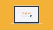 Pegasus Science: Inteligência em Micotoxinas