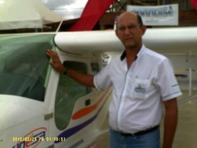 Marivaldo Vieira Ramos