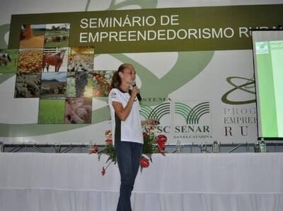 Programa Empreendedor Rural