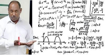 Modelagem Matemática de Pesquisa com Suínos