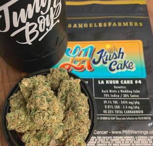 Buy Jungle Boys Weed Online at jungleboysweedofficial.com