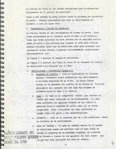 FUNDAMENTOS Y TEORIA DE OPERACION, PAGINA 3