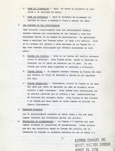 FUNDAMENTOS Y TEORIA DE OPERACION PAGINA 4