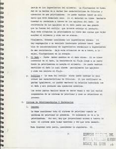 FUNDAMENTOS Y TEORIA DE OPERACION PAGINA 7