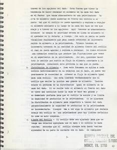 FUNDAMENTOS Y TEORIA DE OPERACION PAGINA 5