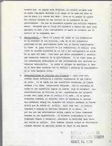 FUNDAMENTOS Y TEORIA DE OPERACION PAGINA 6
