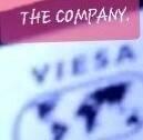 VIESA,VIANDE EXPORT IMPORT S.A