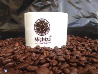 Cafe Michiza