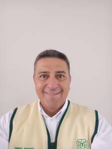 Gobierno Regional De Lima Programa Procompite