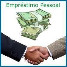 Serviço de financiamento rápido e sem protocolo: maria.peixoto.fr@gmail.com