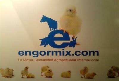XXII Congreso Latinoamericano de Avicultura 2011