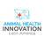 Animal Health Innovation Latin America
