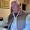 Horacio Gerde