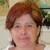 Rosa Carabaño