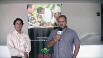 Fertilizacion de suelos: Jesus Arevalo Director General de Intagri
